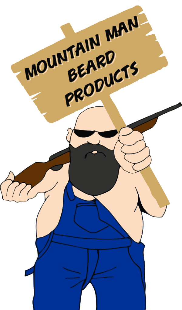picture stock  collection of mountain. Beard clipart man model.