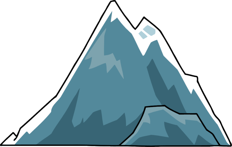 image royalty free library Mountains clipart black and white. Mountain ideas about on