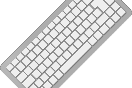 clip art freeuse Download wallpaper full wallpapers. Mouse and keyboard clipart
