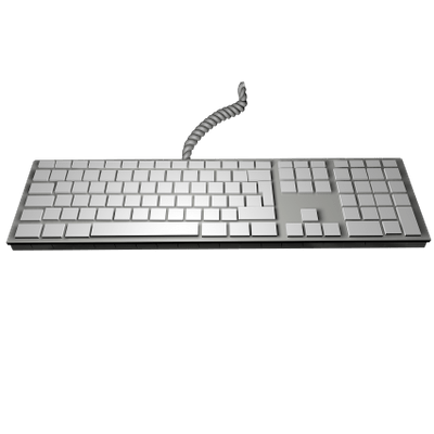 picture library Mouse and keyboard clipart. Transparent png stickpng