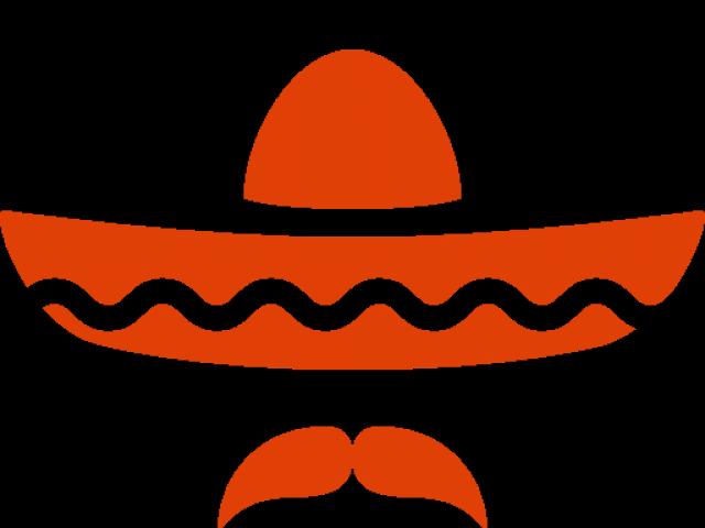 clipart free Moustache free on dumielauxepices. Monocle clipart dap.