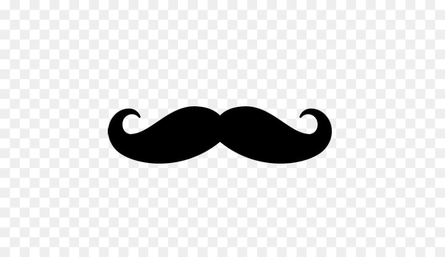 clip art free download Moustache clipart handlebar mustache. Clip art png images.