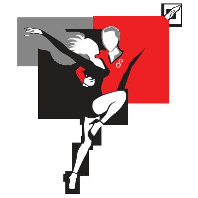 banner freeuse Movement clipart dance movement. Home semeneya click here.