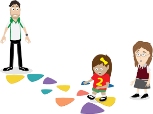 clipart library download Movement clipart different movement. Group ot groups for