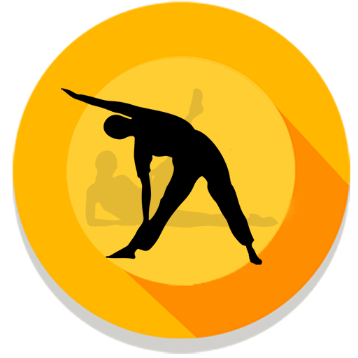 png free Movement clipart morning exercise. Download install android apps.