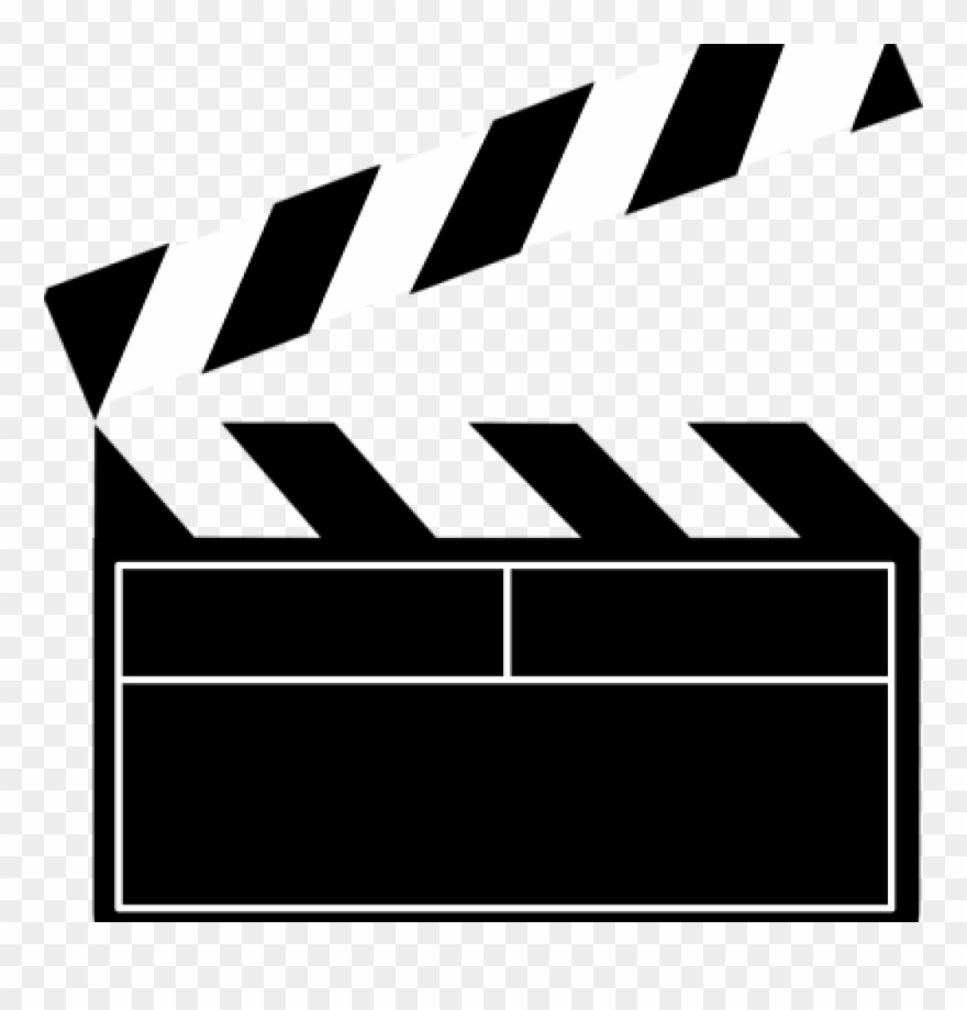 black and white stock Free panda images clip. Movie clipart.