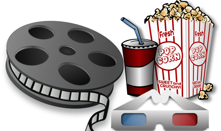 image download Movie clipart movie critic. Tv reviews archives page.