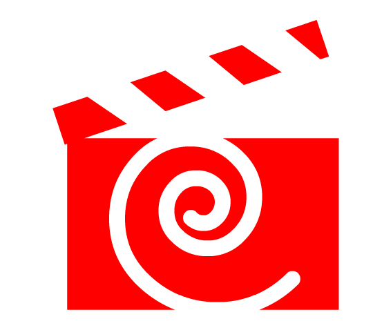 image free library Movie clipart movie critic. Blog top lists ratings.