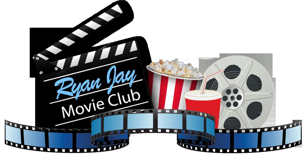 clip transparent library Movie clipart movie critic. Club rjmc web .