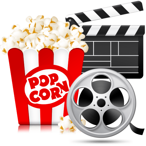 image stock Best adventure movies you. Movie clipart movie critic.