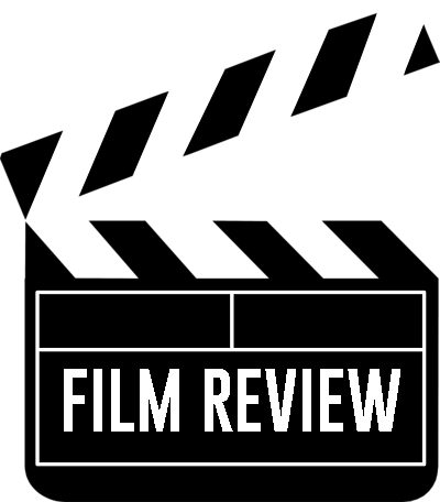 picture royalty free library Critique review pinterest . Movie clipart movie critic.