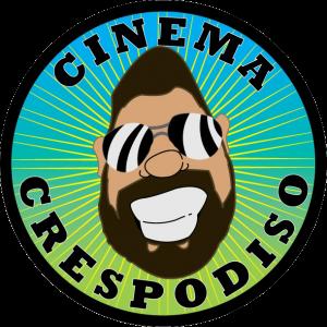 vector free stock Critics review archives cinema. Movie clipart movie critic.