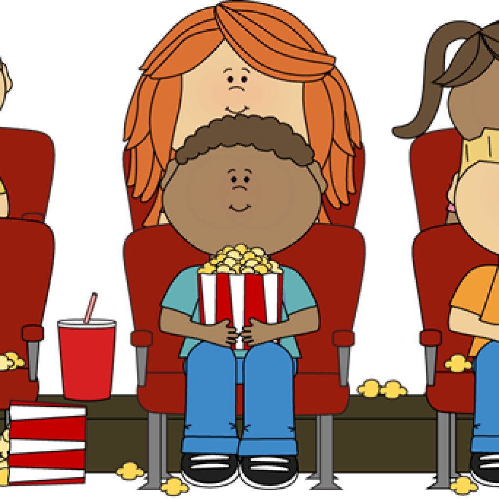 banner download Movie heart hatenylo com. Theater clipart theatre seating