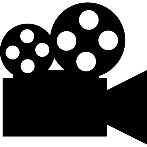 clip royalty free download Projector png movieweb. Movie clipart projecter.