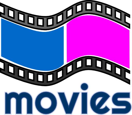 freeuse download Movies clipart. Panda free images info