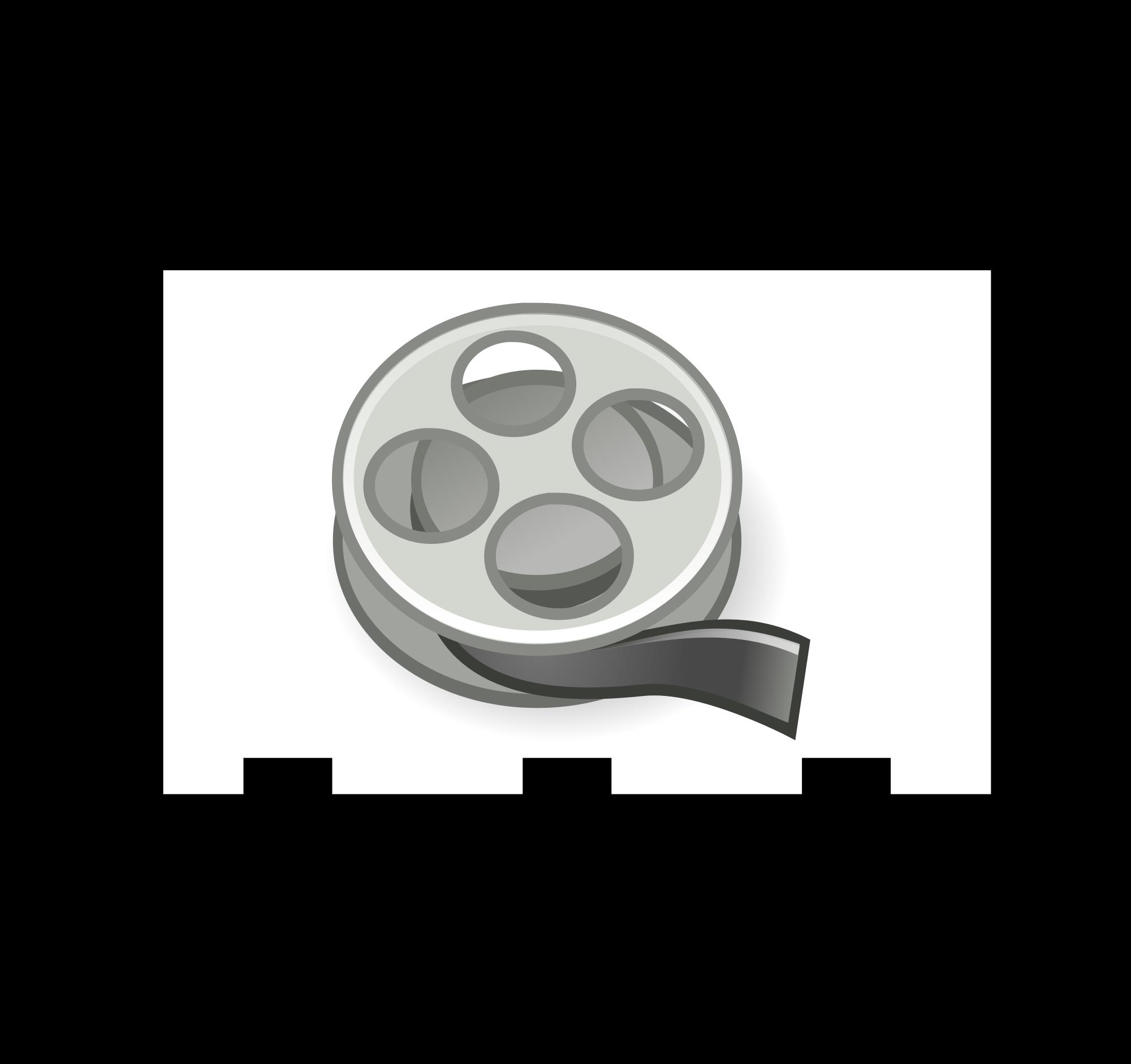 image free stock Animated movie imagenesanimadas co. Movies clipart disc.