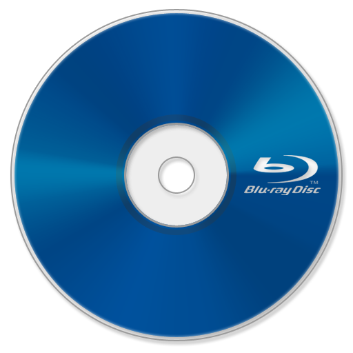 jpg freeuse library Movies clipart disc. Kyle s animated world.