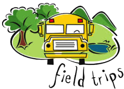 png library download Movie Clipart field trip