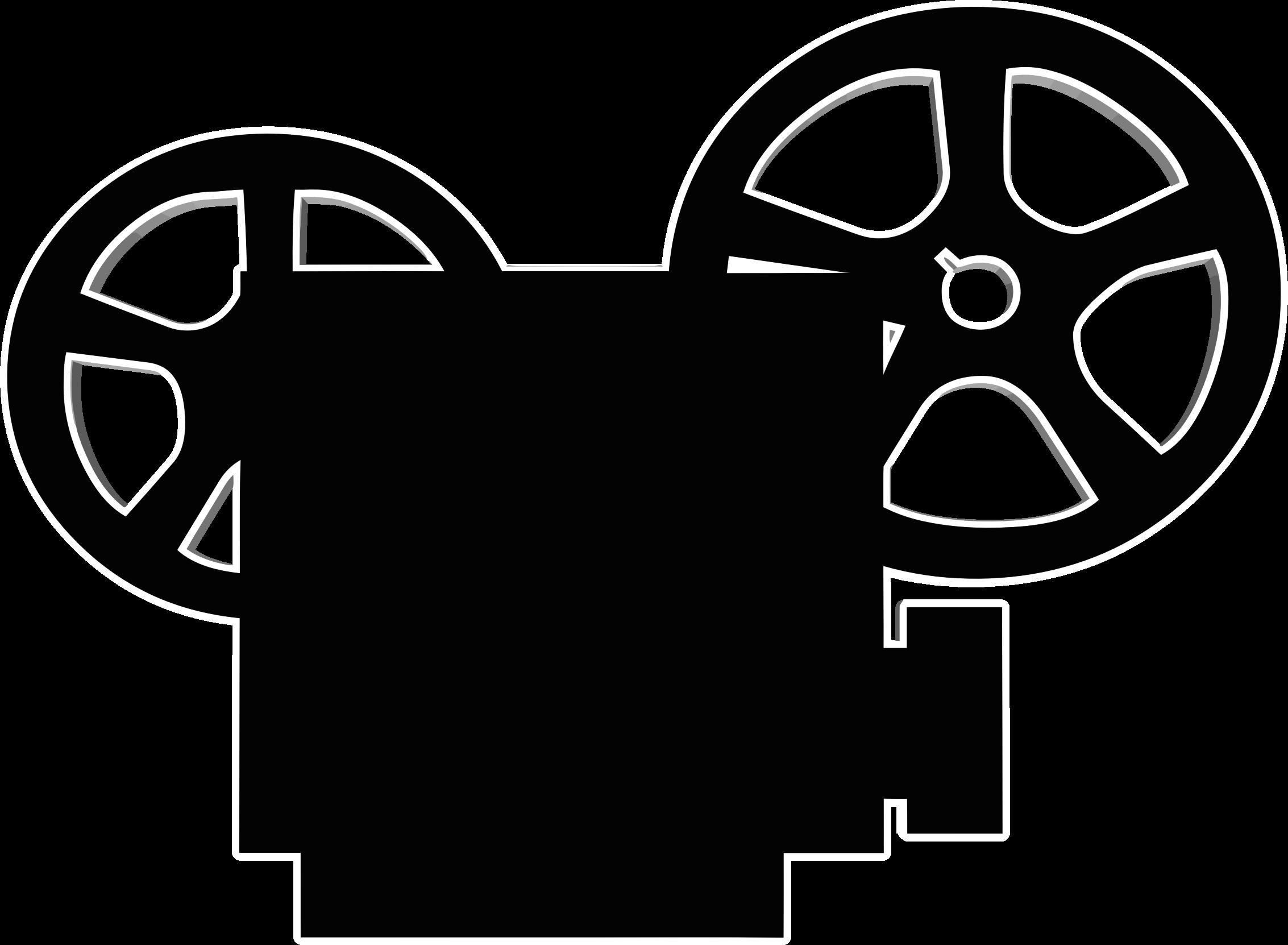 picture library Cinnamon roll clipart plush. Movie screen clip art.