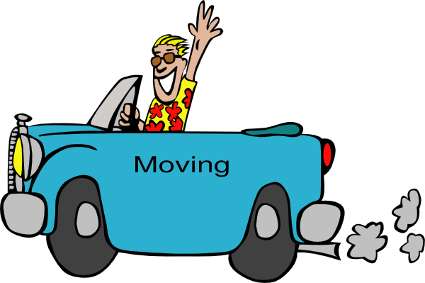 picture download Moving clipart. Free cliparts download clip