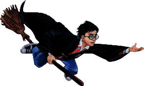 svg freeuse library Clip art free online. Moving clipart harry potter.