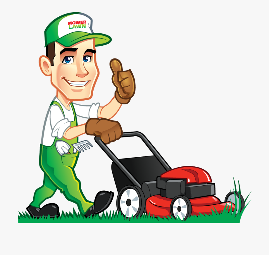 banner black and white download Visit lawn free cliparts. Mowing clipart