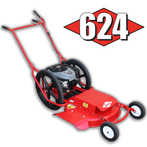 clipart freeuse library Sarlo power mowers inc. Mowing clipart edger.