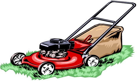 free download Lawn maintenance treatments mosquito. Mowing clipart edger.