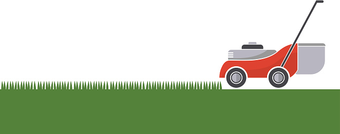 clipart royalty free stock Free lawn cliparts download. Mowing clipart grass cutter.
