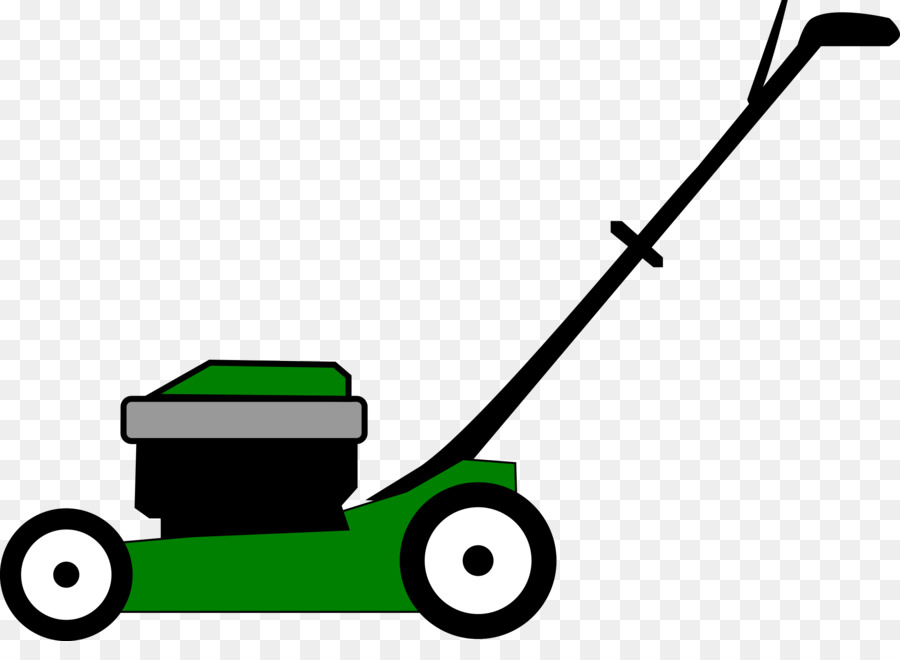 png royalty free Grass background transparent clip. Mowing clipart lawn equipment.