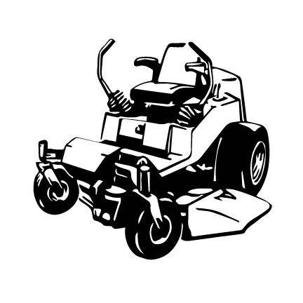 clipart free download Mowing clipart zero turn. Mowers free download best.