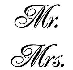 image black and white library Mr clipart. Free cliparts download clip