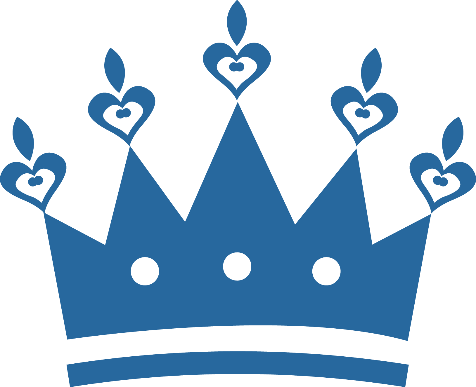 clip art download Mr clipart crowning. Ch b ilustra es