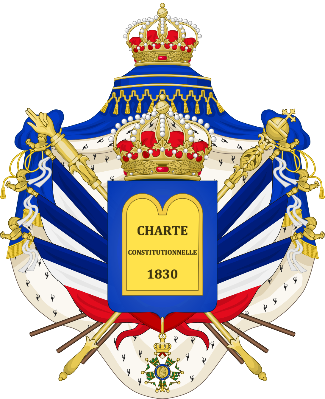picture stock Ficheiro coat of arms. Mr clipart monarchy.