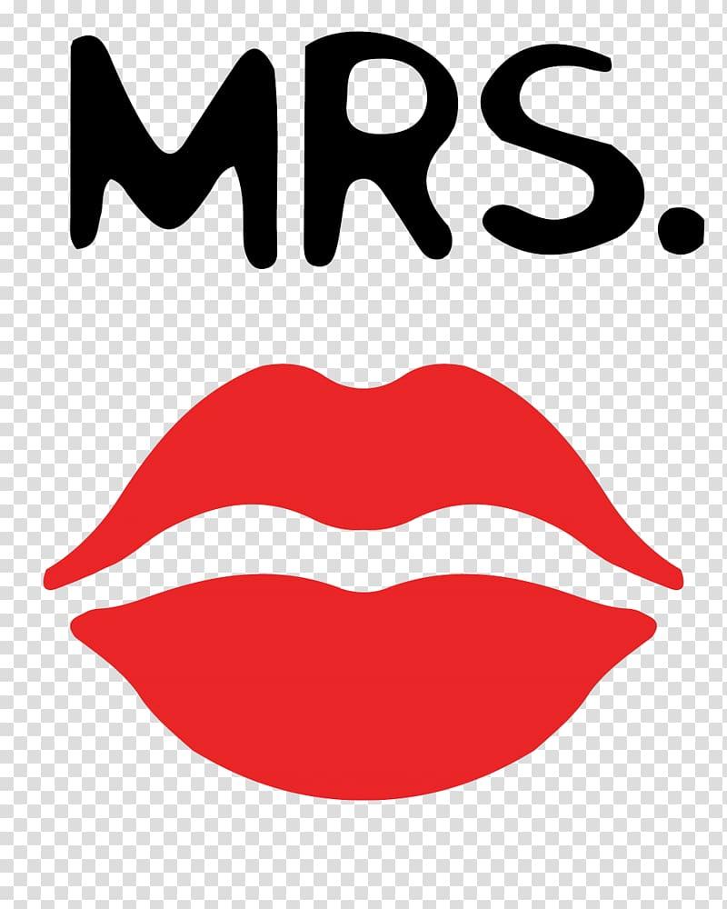 clip art black and white stock Mr clipart mustache. Mouth lip line money.