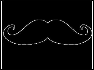 royalty free stock Moustache wallpaper tupp fb. Mr clipart mustache.