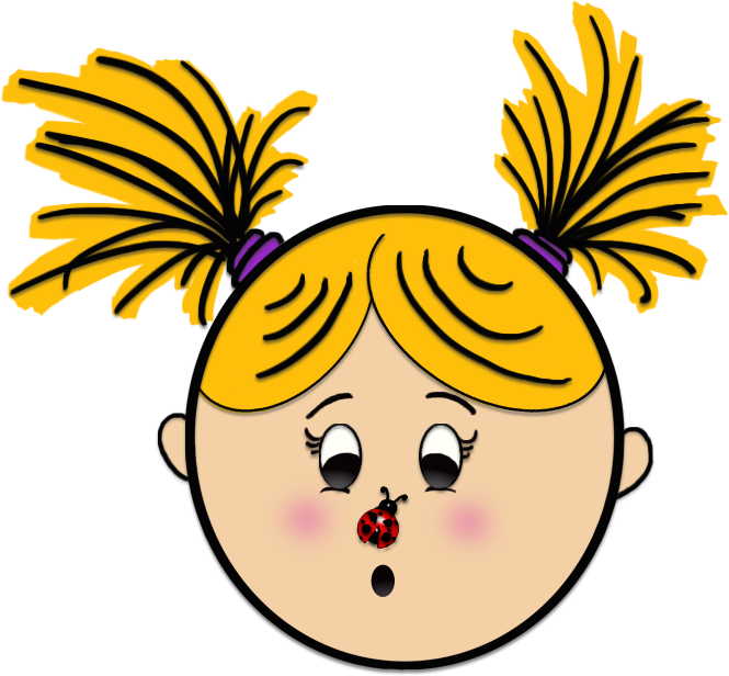 clip art royalty free download The am teacher february. Mr clipart onederful.