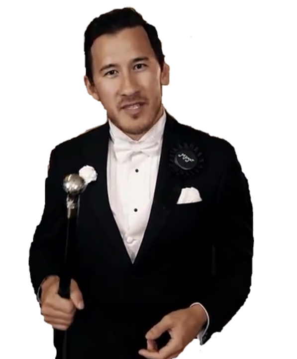 png royalty free transparent markiplier damien #106088689