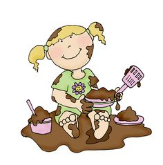 graphic Mud clipart. Free cliparts download clip.