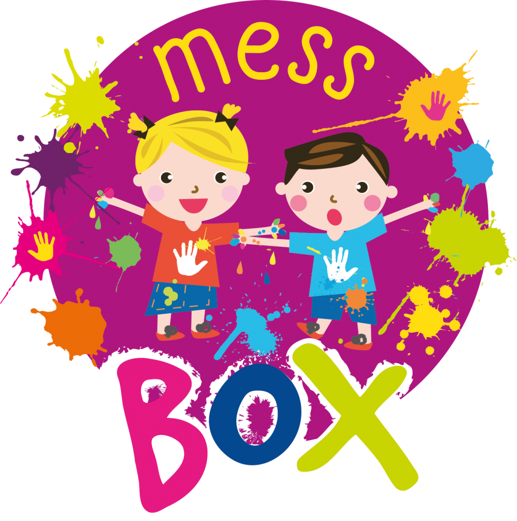 clip royalty free stock Mud clipart messy child. Mess box play subscription.