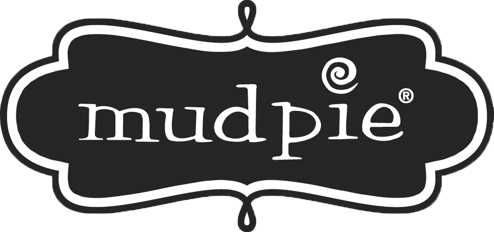 image black and white download Mud clipart mud pie. Children s clothing country.