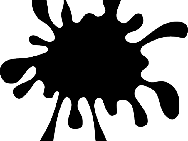 svg black and white download Free on dumielauxepices net. Mud clipart mud pie.