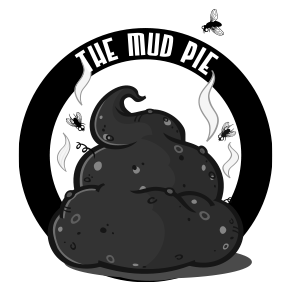 clip art royalty free Mud clipart mud pie. The dgs surfboards south.