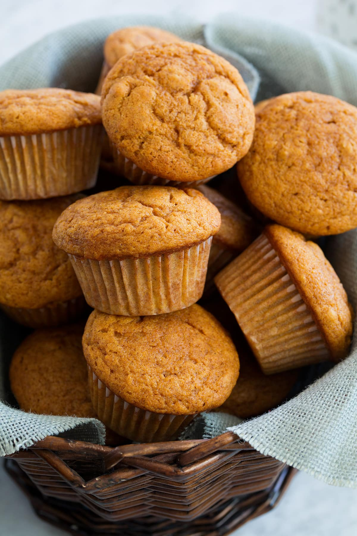clipart black and white library Muffin. Pumpkin muffins .