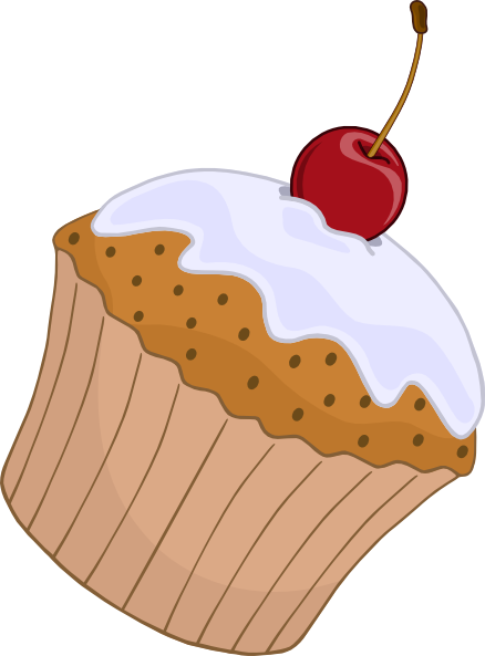 clip art royalty free download Muffin clipart. Free muffins cliparts download.