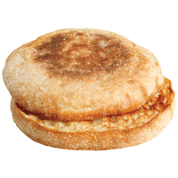 picture library library Muffin clipart english muffin. Ddsmart dunkin donuts a.