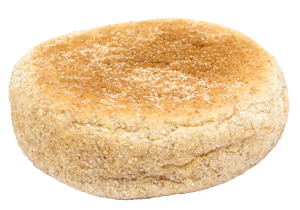 image library stock Muffin clipart english muffin. Recipesbnb muffinsbraums.