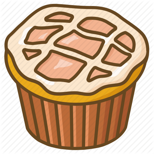 clipart transparent stock Bakery Color