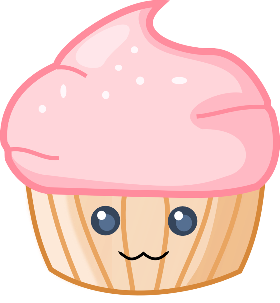 black and white download muffin vector cute #100081916