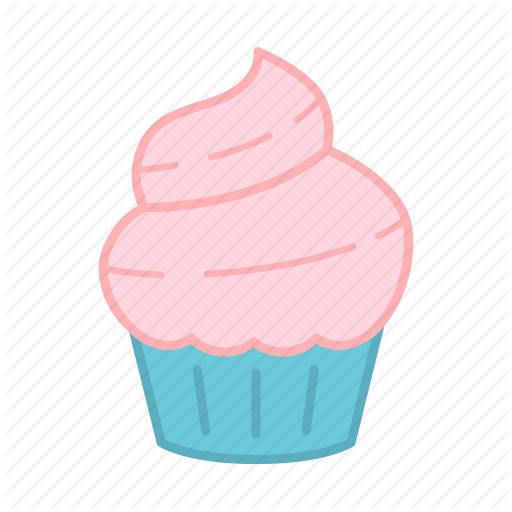 jpg free download Cupcakes